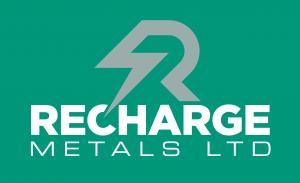 Recharge Metals Ltd